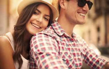 5 признаков доверия в отношениях