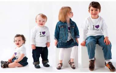 Не прогадать: выбираем детскую одежду правильно