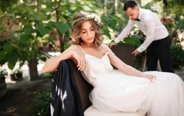 6 признаков, что ты пожалеешь, если выйдешь замуж