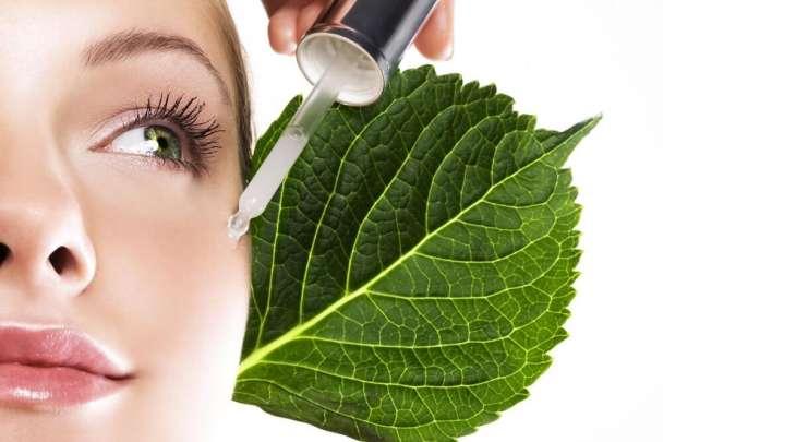 Как подобрать сыворотку с ретинолом?