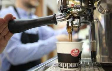 Диетолог назвала лучшее время для употребления кофе