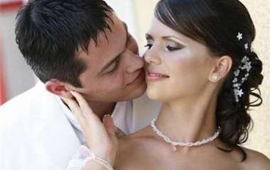 Свадьба классическая или оригинальная?