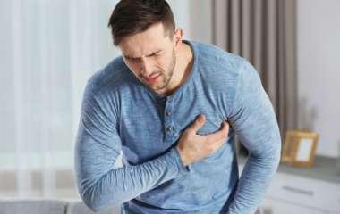 Назван указывающий на проблемы с сердцем неожиданный симптом