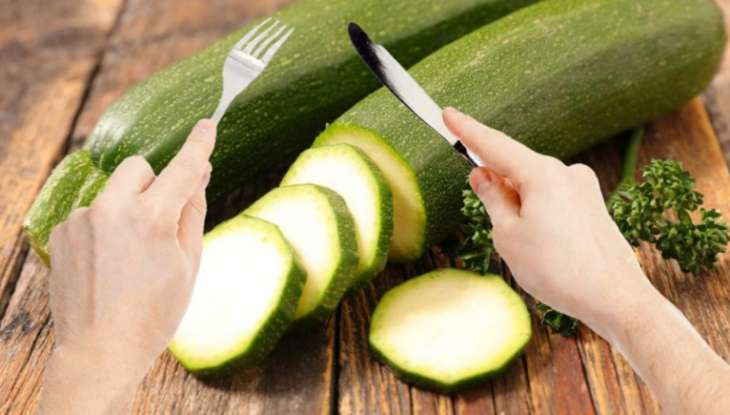 При артрите и от токсинов: назван простой, но полезный овощ