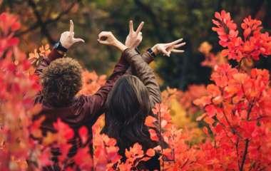 Психолог предрек рост числа тяжелой депрессии этой осенью: как с ней справиться