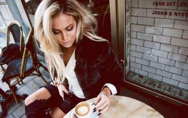 Работа над ошибками: какие женские привычки раздражают мужчин?