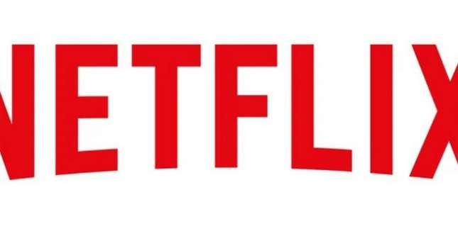 Netflix установил рекорд по наградам