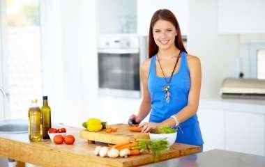 Метаболическая диета: худеем с умом