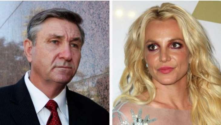 Суд разрешил Бритни Спирс нанять себе адвоката в деле об опекунстве