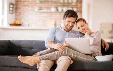 7 вещей, которые делают по утрам счастливые пары