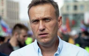Возвращение и задержание Алексея Навального: Топ-10 лучших мемов