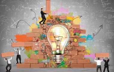 5 простых способов развить творческое мышление