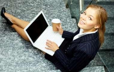 Психология труда. Ошибки которые мешают построить карьеру
