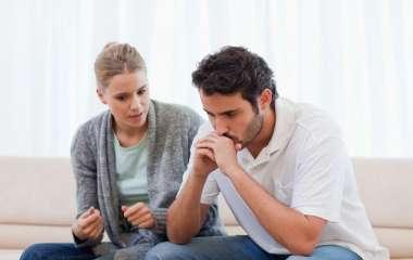 5 ошибок, которые мужчины не готовы простить своим женщинам