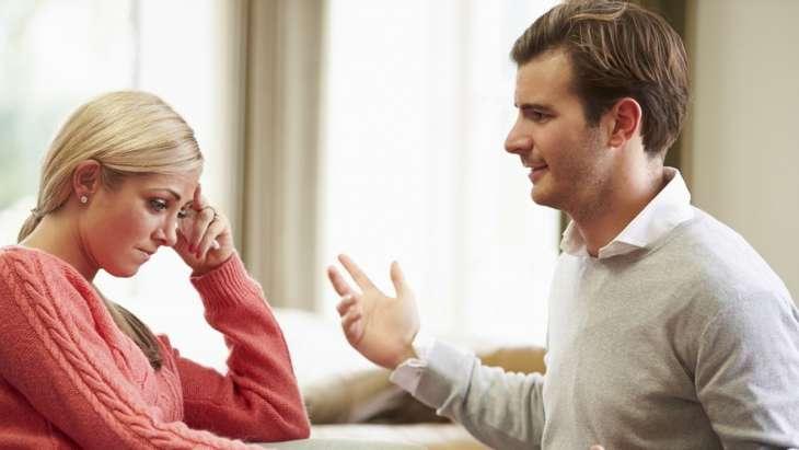5 типов личности, с которыми можно прощаться, без сожаления