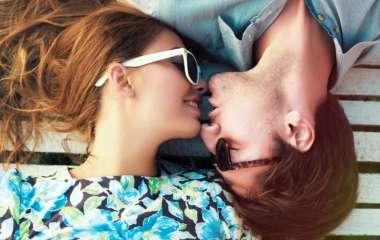 4 правила счастливых отношений