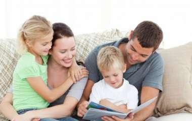 Методы воспитания, порождающие развитие комплексов с ранних лет