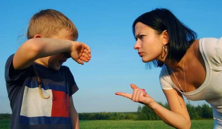 5 причин, почему ребенок отдаляется от родителей, когда становится взрослым