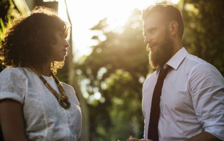 8 вещей, о которых не надо просить мужчину ни под каким предлогом
