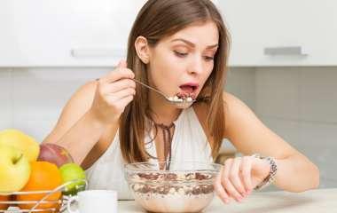 7 признаков того, что у вас есть проблемы с питанием (и как их решить)