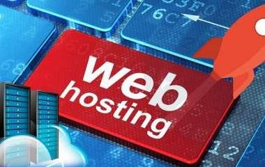 Выделенный сервер или VPS-сервер: основные факторы, которые следует учитывать