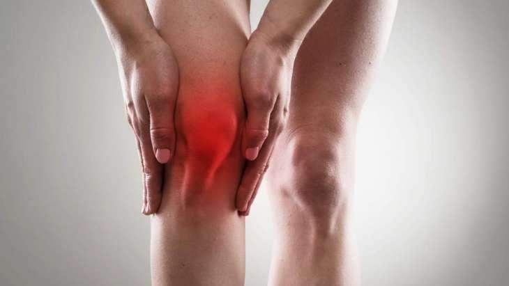 Боль в коленях: почему возникает и как избежать