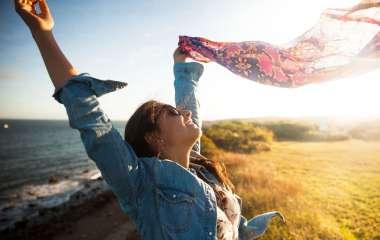 6 вещей, которые нужны для счастья не меньше, чем личная жизнь