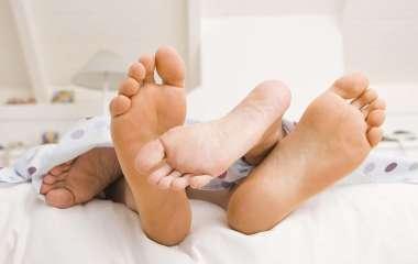 FertilSafe Plus – уникальный лубрикант, повышающий шансы на зачатие
