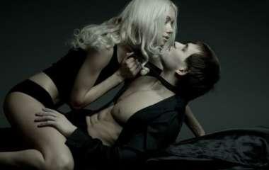 7 самых странных сексуальных традиций наших соседей