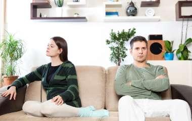 5 вещей, которые разрушают отношения