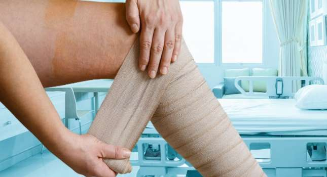 Кто наиболее подвержен риску тромбоза, рассказал инфекционист