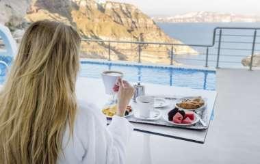 5 самых распространенных мифов об экономии в путешествиях