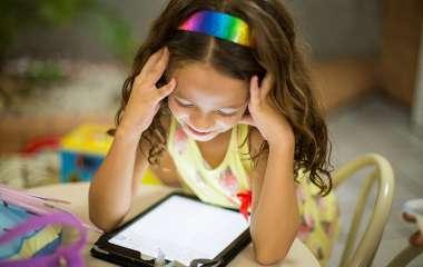 Хотите умных детей? Делайте это всего 15 минут в день!