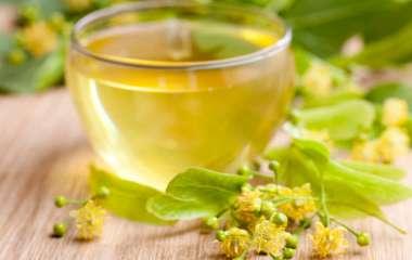 Топ-5 наиболее эффективных напитков от простуды