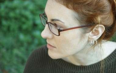 6 фраз которые нельзя говорить жадной женщине