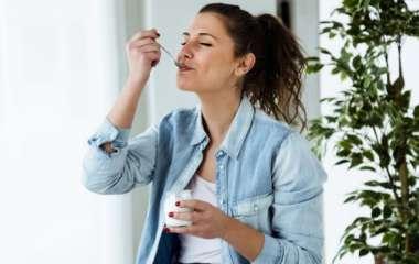 Как улучшить вкус спермы: даем действенный рецепт