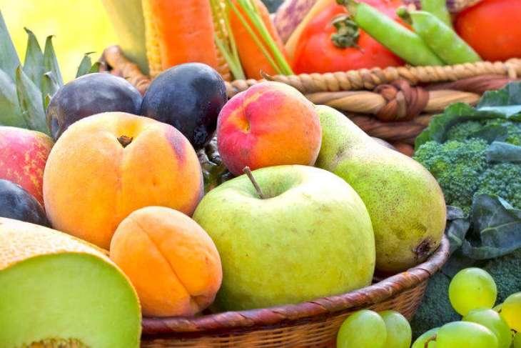 Назван самый полезный фрукт