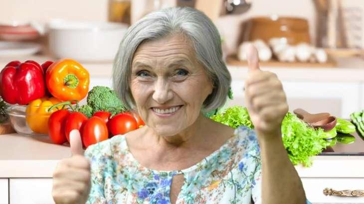 Секрет долголетия: названы привычки, способные сохранить здоровье