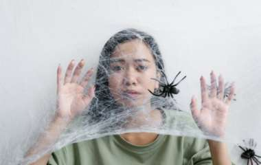 Симптомы тревоги: врач назвал 4 физических признака, что у вас тревожное расстройство