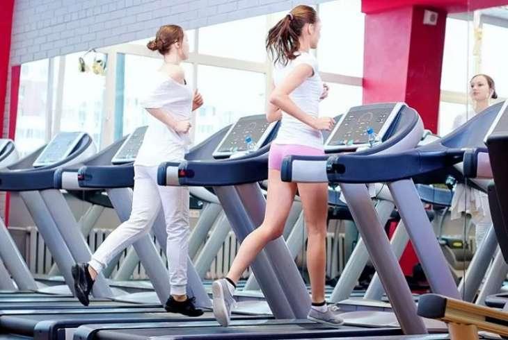 Ученые назвали способ поддерживать тонус мышц без тренировок