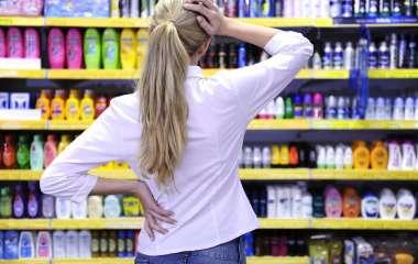 5 советов, которые помогут выбрать идеальный шампунь