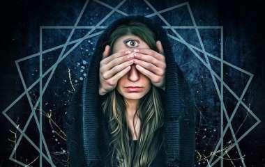 Астролог назвал знаки зодиака с самой сильной интуицией