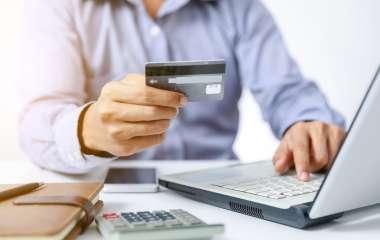 Онлайн кредит круглосуточно
