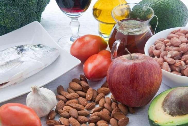 15 полезных советов диетолога, как снизить риски развития болезней сердца