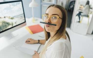 5 правил офисного этикета, которые сделают вас любимицей у начальства и коллег