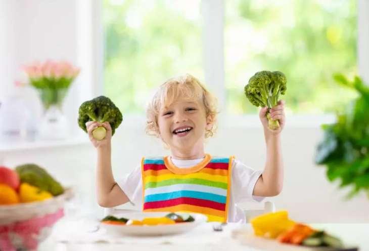 Полюбит даже ребенок: 5 рецептов вкуснейших блюд с брокколи