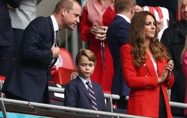 Принц Уильям и Кейт Миддлтон намерены отказаться от важной королевской традиции