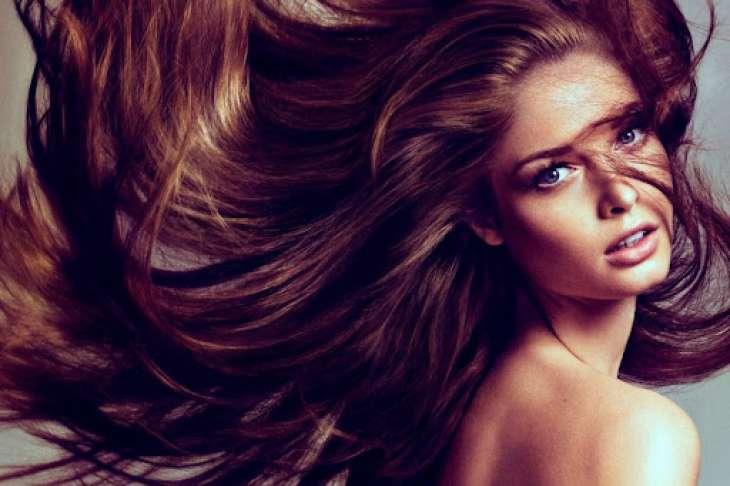 Как подобрать идеальный шампунь для ваших волос?