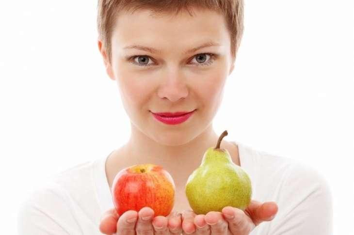 Как понять, что вам не хватает витаминов и что такое авитаминоз. Ответы врачей