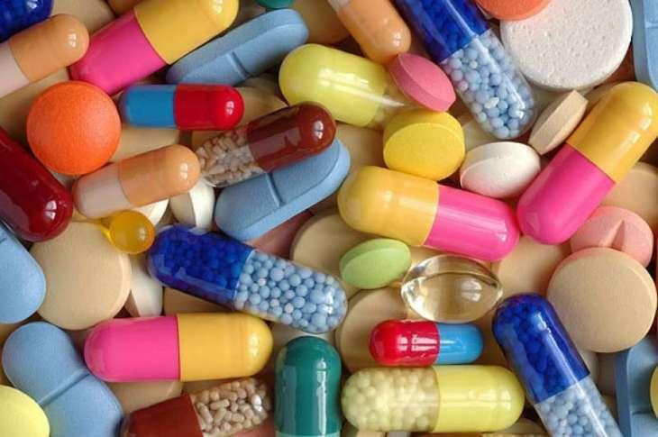 Витамины и микроэлементы, необходимые женщинам после 30 лет